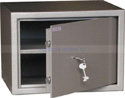 Мебельный сейф КМ-310
